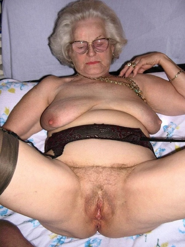 Irene ,a  wet granny who loves to practise hard analsex