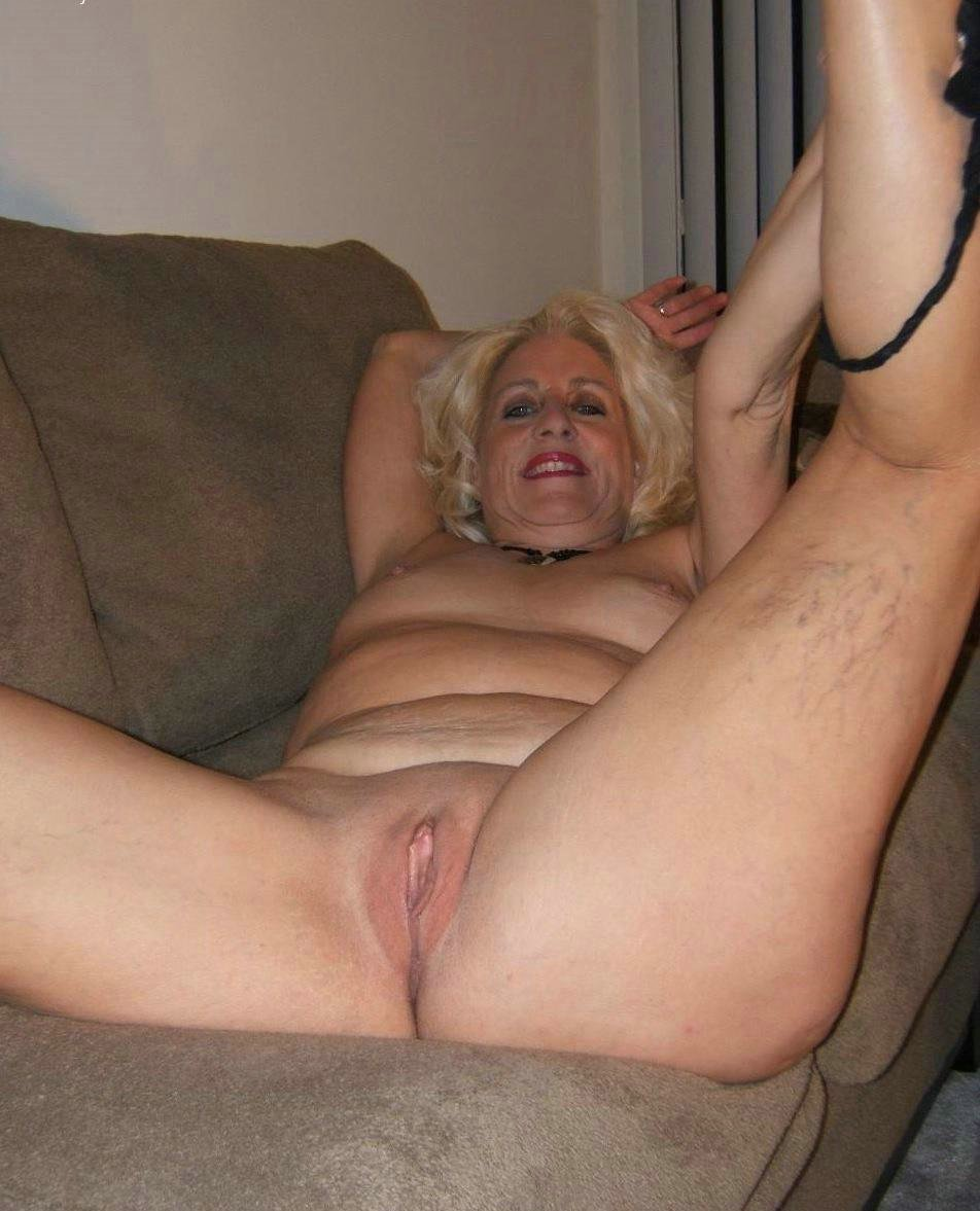 60 yr old grandma takes big black cock in interracial video 7