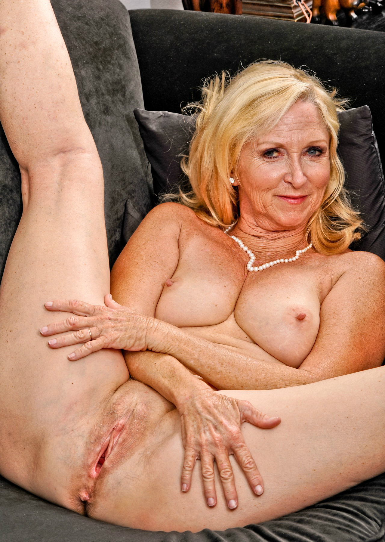 Almighty she's divorce pussy pictures very