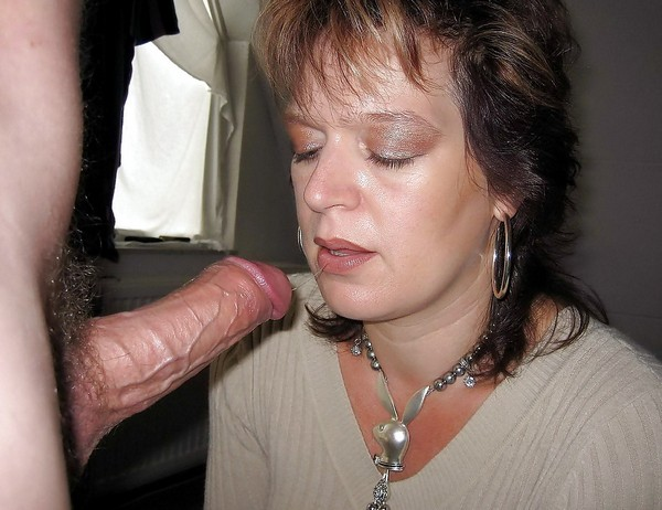 wet granny never refused a man another hot british mature cockadiccted mom