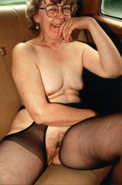 Alisha ,a  horny granny who enjoys to take it  hard inside her hole