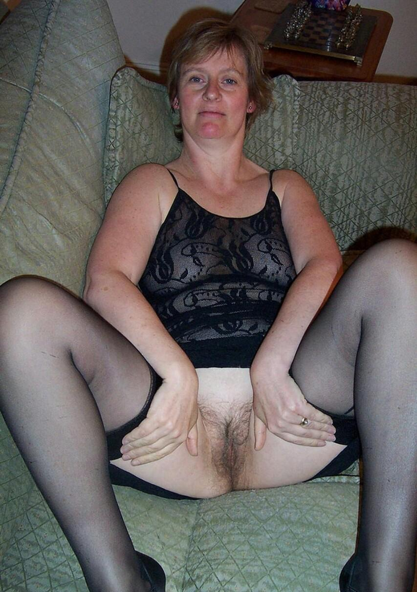 erotica old ugly woman