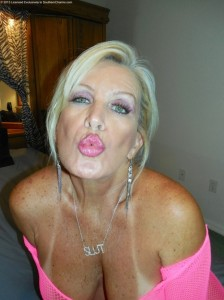 Alison a 63 old likeable HOMEMADE GRANNY has been a slut and amateur prostite since she got divorced