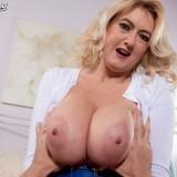 Tahnee Taylor Tits Sex #9