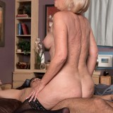 Scarlet Andrews is a cheating hot slut #4