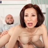 Kim Anh  #2
