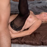 Scarlet Andrews is a cheating hot slut #2
