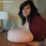 bbw granny tits #5_thumb