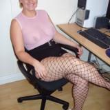 granny secretary bj #9_thumb