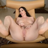 mature pornstar #2_thumb