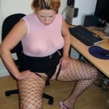 granny secretary bj #8_thumb