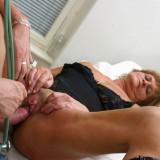 granny gynacologist #6_thumb