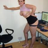 granny secretary bj #2_thumb
