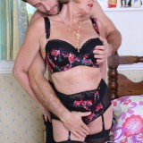 sex with young dude and grandmother #5_thumb