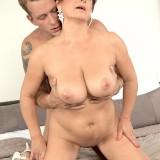 divorced granny blowjob #9_thumb