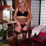 kinky granny lingerie #11_thumb
