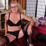 kinky granny lingerie #13_thumb