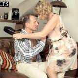 widow sex with british granny amy #13_thumb