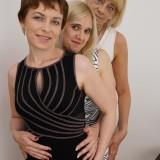 ugly lesbian grannys licking #9_thumb