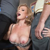 mature secretary amanda verhooks 50 plus #7_thumb