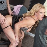 mature secretary amanda verhooks 50 plus #10_thumb