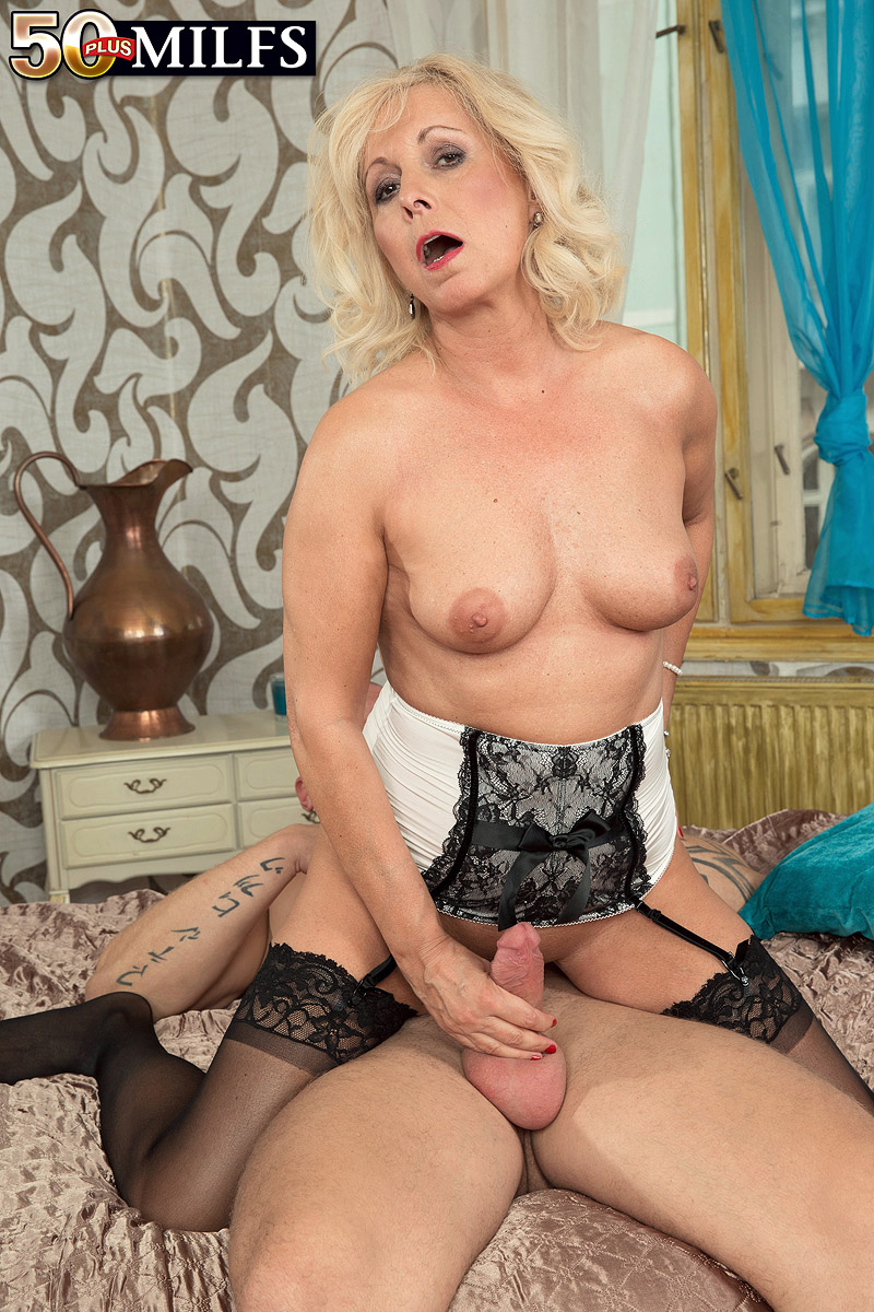 take me from behind young boy like a horny dog , says granny sweetheart coco [granny fuck]