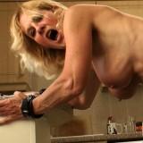 mature granny fuckslave #7_thumb