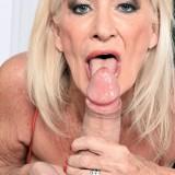 leah lamour new granny porn film #11_thumb