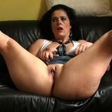 submissive granny #7_thumb