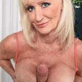 leah lamour new granny porn film #5_thumb