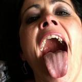 submissive granny #3_thumb