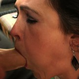 submissive granny #2_thumb