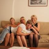 granny reverse orgy #8_thumb