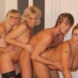 granny reverse orgy #3_thumb