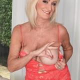 leah lamour new granny porn film #10_thumb