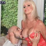 leah lamour new granny porn film #2_thumb
