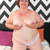 good looking guy fucking bbw granny #11_thumb