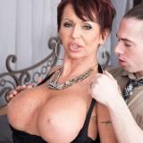 gina milano fake granny tits #11_thumb
