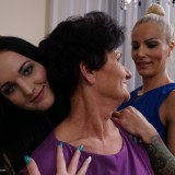 grandmothers birthday orgy #7_thumb