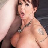 gina milano fake granny tits #6_thumb