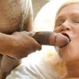 hot warm aging pussy hole #11_thumb