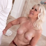 60plus gilf lady s #8_thumb