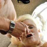 hot warm aging pussy hole #4_thumb