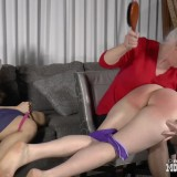granny spanking young girls #11_thumb