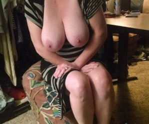 homemade granny submission – 70 years old catherine from france exposing her cute french granny cunt