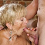 finally his deepthroat lust gets satisfied by 75 years old granny bertha from holland #14_thumb