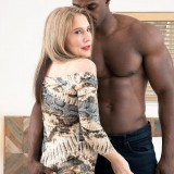 Arianna just loves the BBC - Arianna Steele and Jax Black (98 Photos) - 50 Plus MILFs picture 7