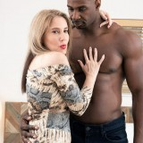 Arianna just loves the BBC - Arianna Steele and Jax Black (98 Photos) - 50 Plus MILFs picture 6