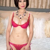 Kim Anh's fuck-hole show - Kim Anh (106 Photos) - 60 Plus MILFs picture 5