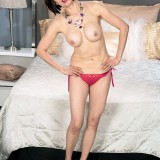 Kim Anh's fuck-hole show - Kim Anh (106 Photos) - 60 Plus MILFs picture 7